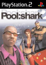 pool shark 2 ps2