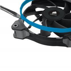 ventilador caja corsair air series af120 1x120mm