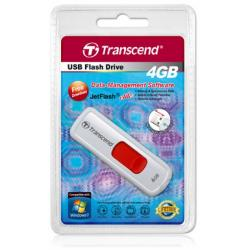 pendrive 4gb transcend jetflash 530