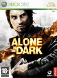 alone in the dark x360  ver. portugal (importacion)