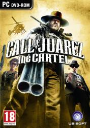 call of juarez 3 pc  ver. reino unido (importacion)