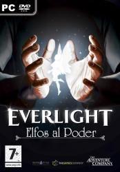 everlight pc  ver. reino unido (importacion)