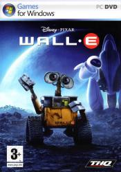 wall-e pc  ver. portugal (importacion)