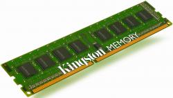 memoria kingston ddriii 4gb 1333 cl9 kvr13n9s8/4