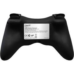 arctic cooling gamepad usb wireless