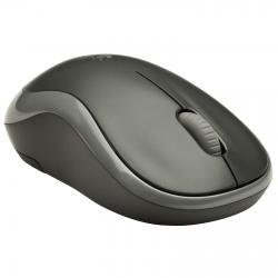 logitech wireless mouse m185 negro