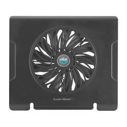 cooler master notepal cmc3
