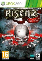 risen 2: dark waters x360