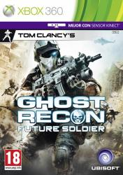 ghost recon future soldier x360