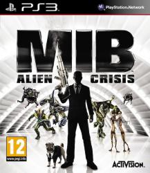 men in black 3 ps3