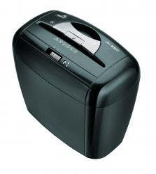 destructora de papel fellowes p-35c