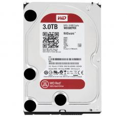 wd red nas 3.5'' 3tb 3.5 sata3