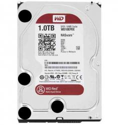 wd red nas 3.5'' 1tb sata3