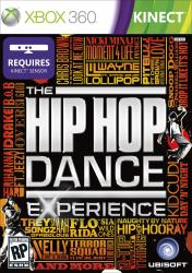 hip hop the experience x360