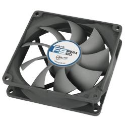 arctic cooling f9 90x90x25 pwm co