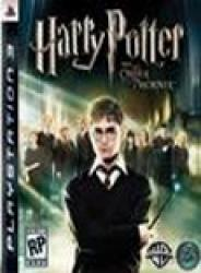 harry potter e a ordem da fenix ps3  ver. portugal (importacion)