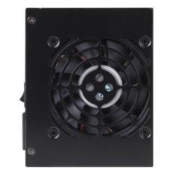 silverstone st45sf sfx 450w (80plus bronze, vent. 80mm)
