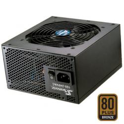 seasonic s12ii-430w bronze