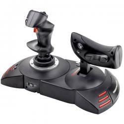 joystick thrustmaster hotas x t-flight