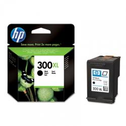 tinta negra hp 300xl