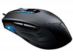 gigabyte aivia krypton gaming mouse 8200dpi