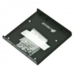 corsair bracket adaptador hdd 2.5