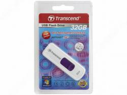 pendrive 32gb transcend jetflash 530