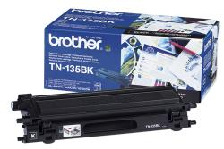 toner negro brother tn135bk