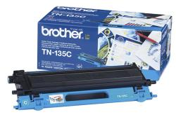 toner cian brother tn135c
