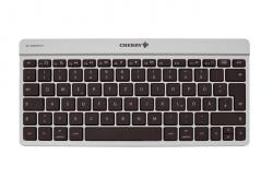teclado cherry kw 6000 para ipad/2 bluetooth