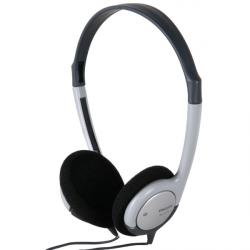 auriculares philips sbchl145/10