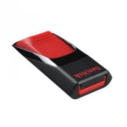 sandisk cruzer edge 32gb