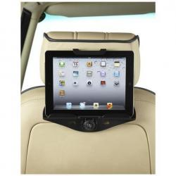 targus tablets soporte para coches universal