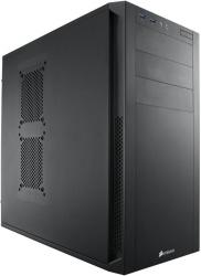 corsair carbide series 200r gaming