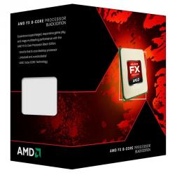 amd fx-8350 black edition