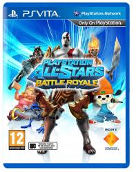 ps all stars battle royale psvita