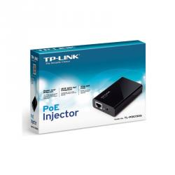 poe d-link tl-poe150s inyector