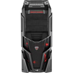 aerocool mechatron black