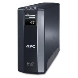 sai apc power-saving back-ups pro 900