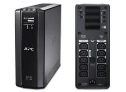 sai apc power-saving back-ups pro 1200