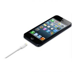 cable lightning a usb apple