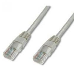cable de red equip utp cat5e 2mts.