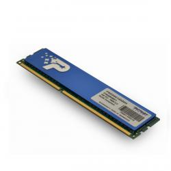 memoria ddr3 patriot 4gb pc3-10600
