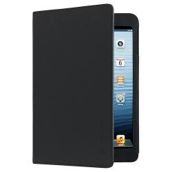 techair taxipm012 funda para ipad mini