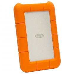 lacie rugged mini 2.5'' 1tb usb 3.0