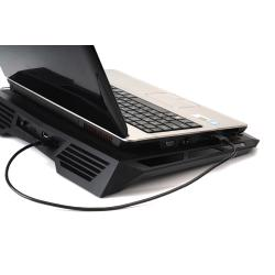 zalman nc11. notebook cooler