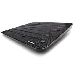 zalman nc3. notebook cooler