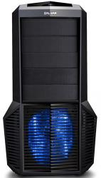 zalman z11 plus usb 3.0