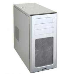 lian li pc-7ha plata