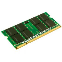 memoria sodimm 8gb kingston ddr3 1600